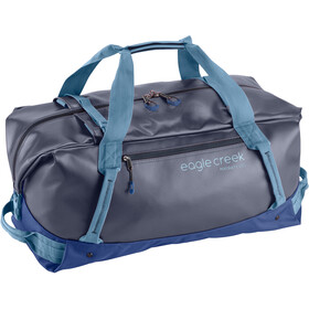 Eagle Creek Migrate Duffel 60l arctic blue